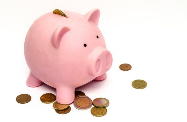 財形貯蓄でお金を貯めよう!