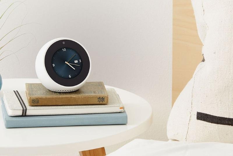 新しいAmazon Echoシリーズが登場!