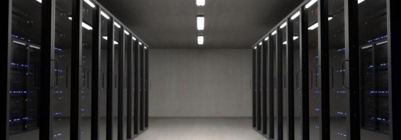 社内システムの効率化は業務効率化に直結