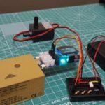 フォトカプラを使って電子回路を作ろう!
