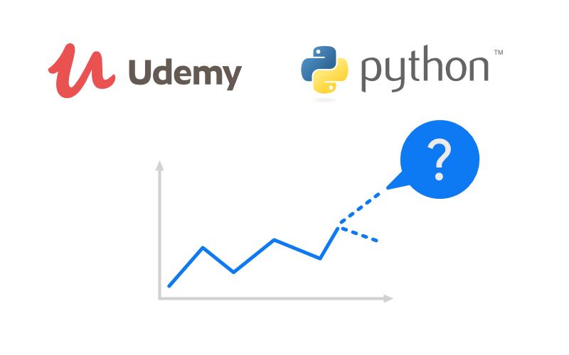 ビジネスケースで学ぶPythonデータサイエンス入門
