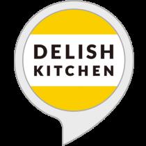 デリッシュキッチン