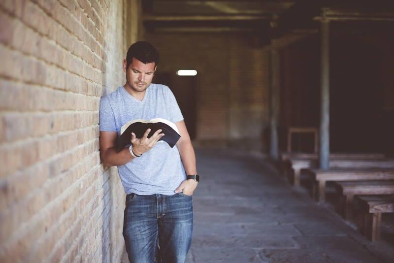 読書をしよう