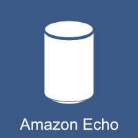 Amazon Echoのレビュー