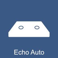 Amazon Echo Autoのレビュー